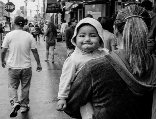 Forschung: 10 Dinge, die Eltern glücklicher Kinder anders machen