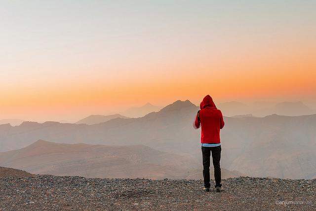 10 Zitate übers Akzeptieren Und Loslassen Und Den Eigenen