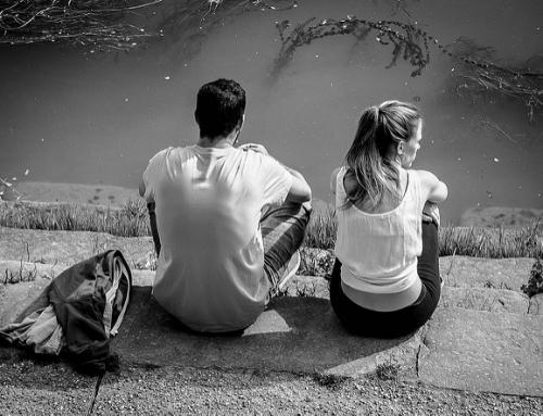 Die 4 Anzeichen, dass Deine Beziehung bald am Ende ist