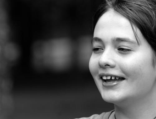 Forschung: Sprich SO mit Deinem Kind, damit es eine gute Zukunft hat