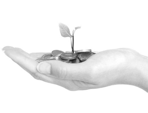 Die Psychologie des Geldes und wie sie dein Leben beeinflusst