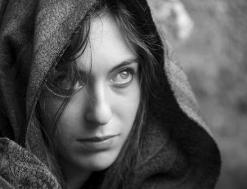 Der wichtige Unterschied zwischen Traurigkeit und Depressionen