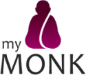 logo_1501