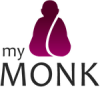 myMONK.de