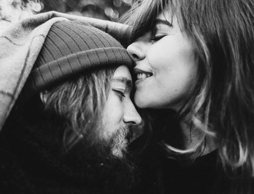 unterschied liebe und verliebt sein