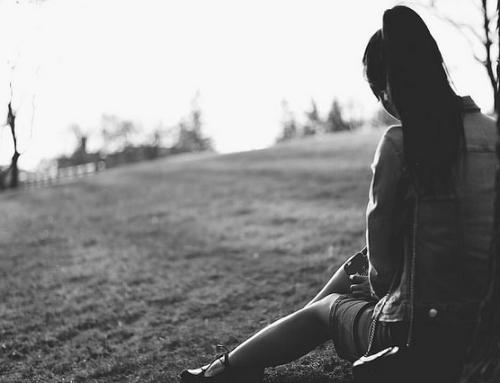 9 Wege, Deinen ängstlichen Geist zu beruhigen