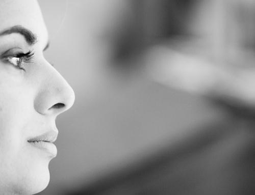 Beginne mit diesen 8 Dingen und Du wirst viel selbstbewusster