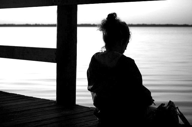 Warum Traurigkeit so wichtig für uns ist | myMONK.de