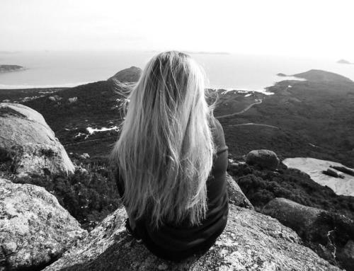 Wie 6 Minuten am Morgen Dein Leben verändern können