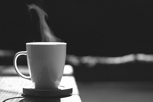 Ein 15 Minuten Morgen Ritual Das Deinen Ganzen Tag