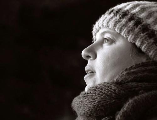Wann Du Deiner Intuition vertrauen solltest (und wann nicht)