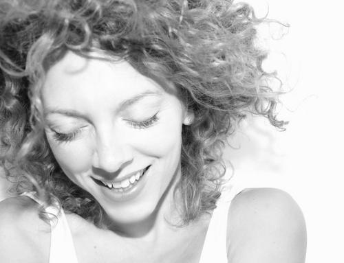 3 Einstellungen für mehr Glück und Erfolg (und wie man sie trainiert)