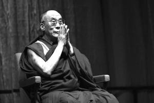 800px-the_14th_dalai_lama_fep
