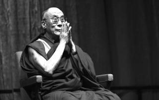 800px-the_14th_dalai_lama_fep