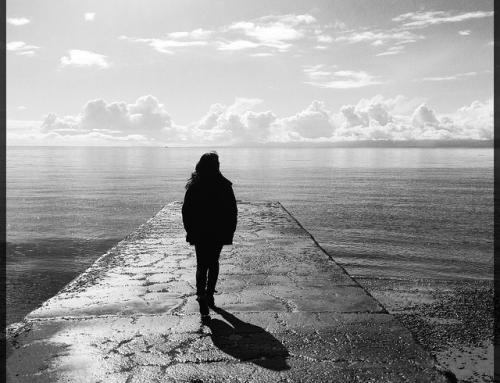3 Gründe, warum Du Deiner Intuition vertrauen solltest