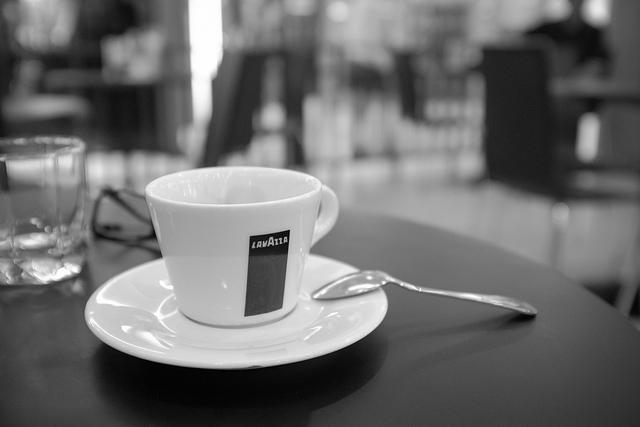 Versuchs Mit Zimt Im Kaffee Statt Milch Und Zucker Mymonkde