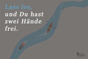 BEITRAGSBILD_vom-fluss-das-loslassen-lernen-FAZIT_620x413