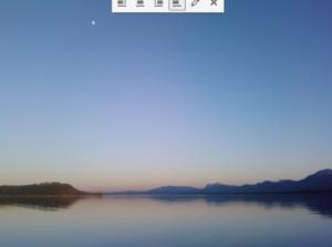 Bildschirmfoto 2016-03-07 um 08.59.11