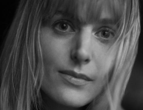 Denk nicht nur mit dem Verstand – Dr. Rebekka Reinhard