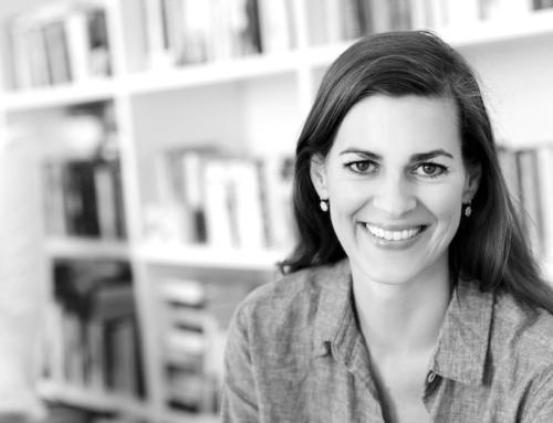 Wie wir im Partner unbewusst unsere Eltern suchen – Dr. Sandra Konrad