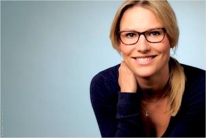 Juliette-Boisson