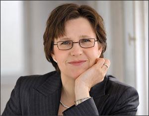 Maren-Hofmann