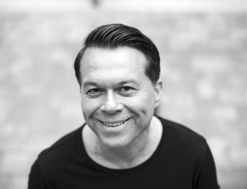 Markus Kavka über die Kunst des Interviews und wie man kein Arschloch ist