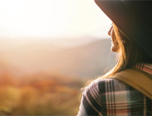 10 Gedanken, wenn Du Deine Berufung finden willst