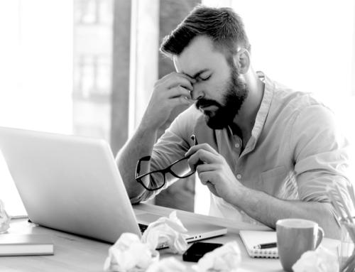 3 Dinge, die Du Deinem Chef NICHT schuldest