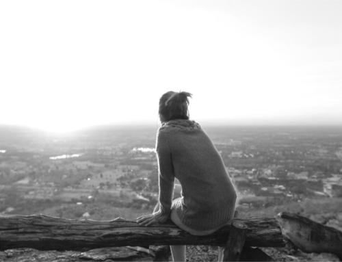 Befreie Dich von diesen 5 Lügen und Dein Leben wird viel leichter