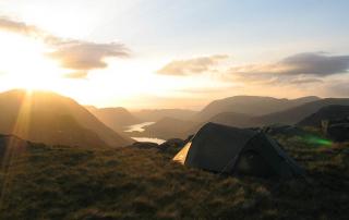 camping-171595154_7a1da22f04_z