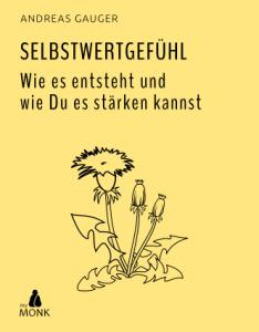 cover-selbstwertgefuehl_332x426