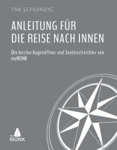 cover_anleitung-fuer-die-reise-min
