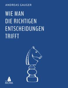 cover_entscheidungen_medium