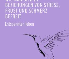 cover_entspannter_lieben_small
