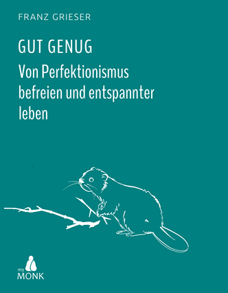 cover_gutgenug_medium