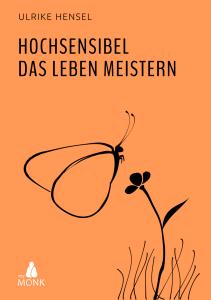 cover_hochsensibel