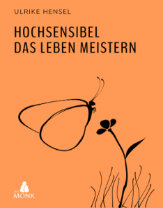 cover_hochsensibel_332px-gestreckt-sidebar-min