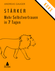 cover_selbstvertrauen_medium