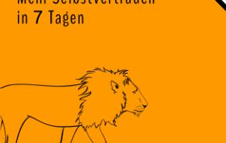 cover_selbstvertrauen_medium