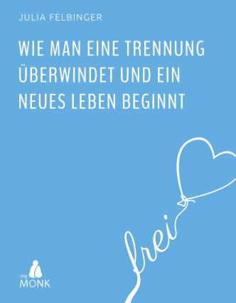 cover_trennung_medium