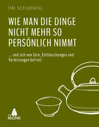 cover_wie-man-die-dinge-klein