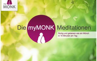 die-mymonk-meditationen-1024x774