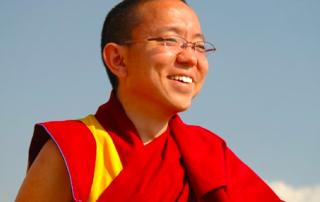 dolpo-tulku-rinpoche
