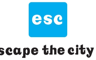 escape_the_city_logo