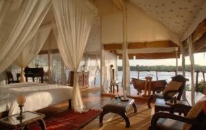 feng-shui-retreat-namibia-simba-river-suite