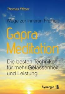 gapra_meditation
