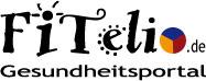 logo-fitelio