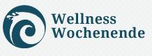 logo-wellnesswochenende