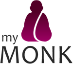 myMONK.de